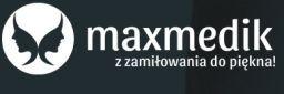 max-medik-logo
