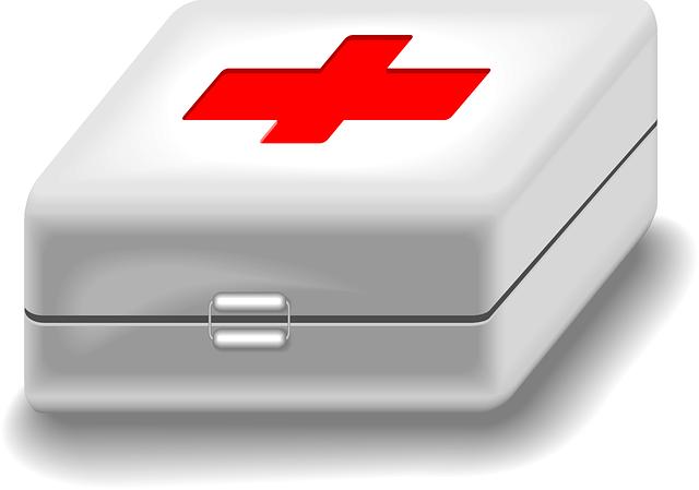 Apteki internetowe ratunkiem dla domowego budżetu