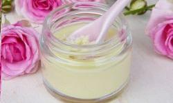 Kosmetyki do pielegnacji w aptekach